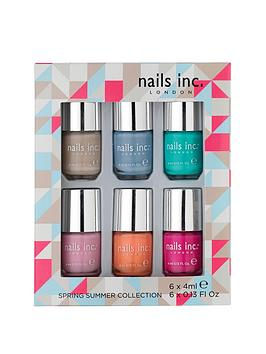nails-inc-spring-summer-collection