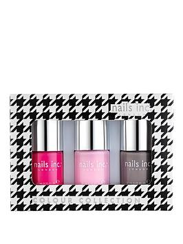 nails-inc-nail-polish-london-love-collection