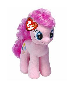 ty-my-little-pony-pinky-pie-buddy