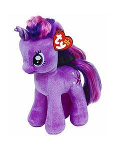 ty-my-little-pony-twilight-sparkle-buddy
