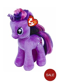 ty-my-little-pony-twilight-sparkle-buddy