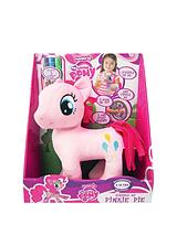 Pinkie Pie Scribble Me Soft Toy Large 30cm