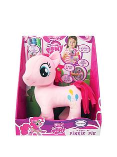 my-little-pony-pinkie-pie-scribble-me
