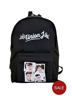 union-j-backpack