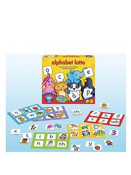 orchard-alphabet-lotto