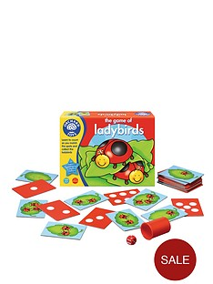 orchard-the-game-of-ladybirds