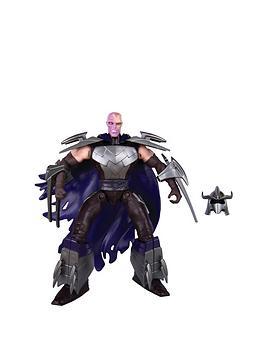 teenage-mutant-ninja-turtles-action-figure-shredder-with-removable-helmet