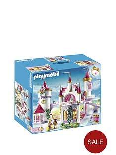 playmobil-princess-fantasy-castle