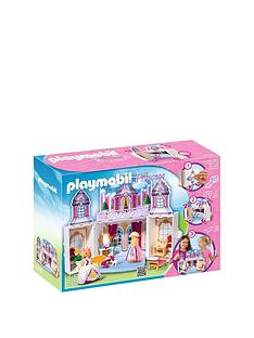 playmobil-game-box-princess-castle