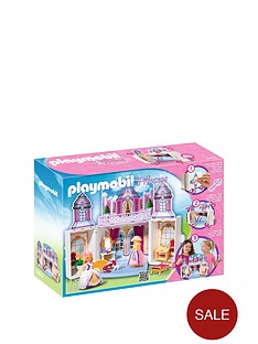playmobil-game-box-princess-castle