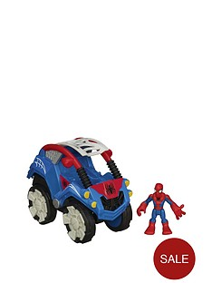 spiderman-playskool-heroes-flip-out-stunt-buggy