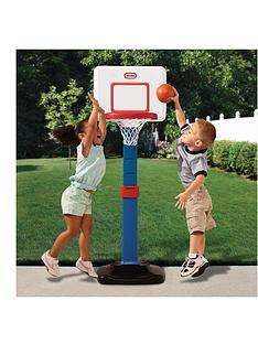 little-tikes-easy-score-basketball-set