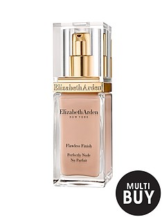 elizabeth-arden-flawless-finish-perfectly-nude-foundation-free-elizabeth-arden-eight-hour-deluxe-5ml