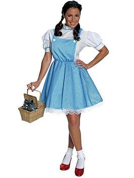 dorothy-costume-adult-costume