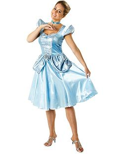 disney-princess-cinderella-adult-costume