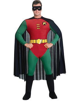 robin-adult-costume