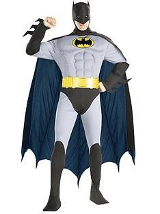 batman-deluxe-grey-batman-adult-costume
