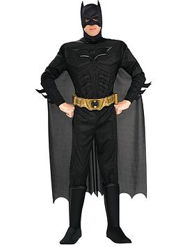 batman-dark-knight-rises-deluxe-batman-adult-costume
