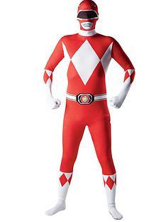 2nd-skin-power-ranger-adult-costume