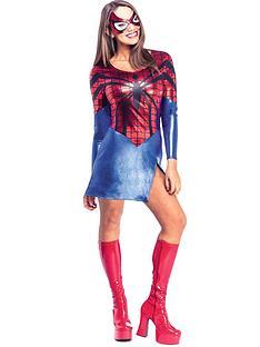 ladies-spider-girl-adult-costume