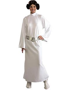 star-wars-star-wars-princess-leia-adult-costume