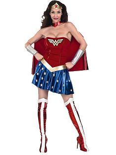wonder-woman-adult-costume