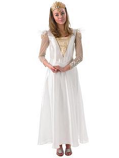 disney-great-and-powerful-oz-glinda-adult-costume