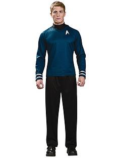 star-trek-spock-shirt-adult-costume