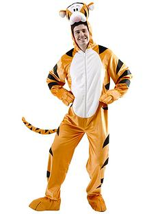 disney-tigger-adult-costume