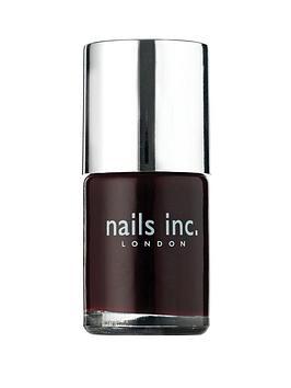 nails-inc-victoria-nail-polish-10ml