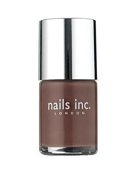 nails-inc-jermyn-street-nail-polish-10ml