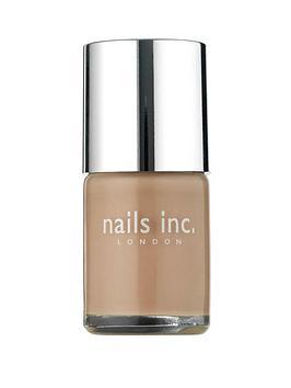 nails-inc-basil-street-nail-polish-10ml