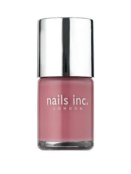 nails-inc-bruton-street-nail-polish-10ml