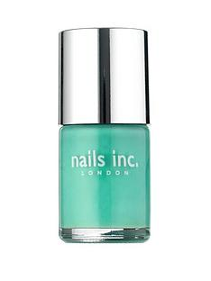 nails-inc-haymarket-nail-polish-10ml