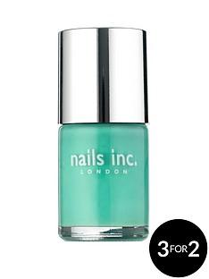 nails-inc-haymarket-nail-polish-10ml