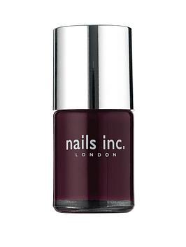 nails-inc-saville-row-nail-polish-10ml