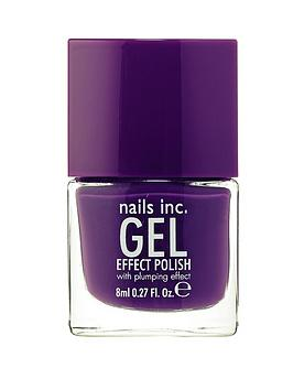 nails-inc-bond-street-gel-nail-polish-8ml