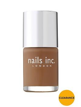 nails-inc-cadogan-square-nail-polish-10ml-free-nails-inc-nail-file
