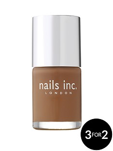 nails-inc-cadogan-square-nail-polish-10ml