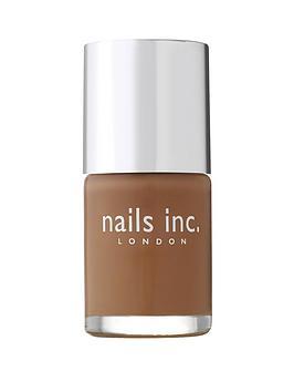 nails-inc-cadogan-square-nail-polish-10ml