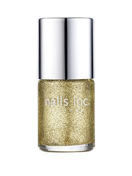 nails-inc-chelsea-embankment-10ml