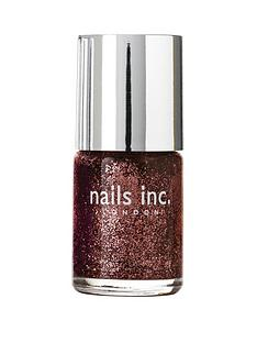 nails-inc-chelsea-square-nail-polish-10ml