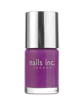 nails-inc-devonshire-row-nail-polish-10ml-free-4-mini-collection