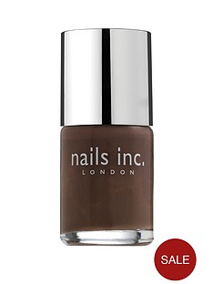 nails-inc-holland-park-avenue-10ml-free-nails-inc-nail-file