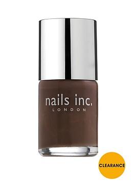 nails-inc-holland-park-avenue-10ml-free-nails-inc-nail-file