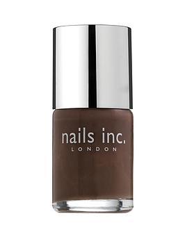 nails-inc-holland-park-avenue-10ml