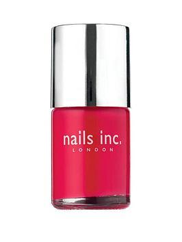 nails-inc-shoreditch-nail-polish-10ml-free-4-mini-colleciton