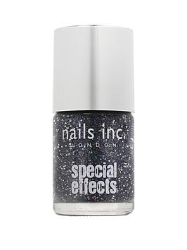 nails-inc-special-effects-3d-glitter-polish-sloane-square-nail-polish-10ml