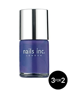 nails-inc-st-johns-wood-nail-polish-10ml