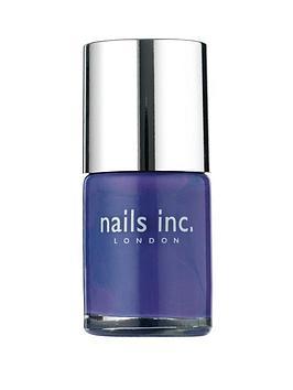 nails-inc-st-johns-wood-nail-polish-10ml